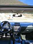 Lexus IS300, 2002 год, 630 000 руб.
