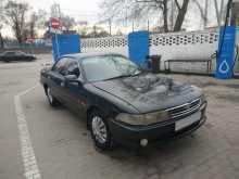 Ростов-на-Дону Corona Exiv 1991