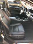 Lexus ES250, 2012 год, 1 100 000 руб.
