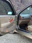Nissan Cefiro, 2003 год, 255 000 руб.