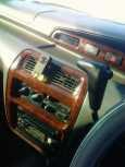 Toyota Lite Ace Noah, 1987 год, 180 000 руб.