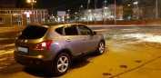 Nissan Qashqai, 2007 год, 545 000 руб.