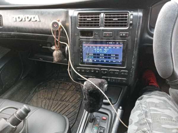 Toyota Caldina, 1992 год, 190 000 руб.