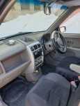Nissan Cube, 2002 год, 130 000 руб.