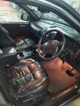 Jeep Grand Cherokee, 2000 год, 210 000 руб.