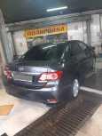 Toyota Corolla, 2011 год, 699 999 руб.