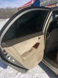 Toyota Corolla, 2001 год, 230 000 руб.