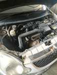 Toyota Duet, 2002 год, 158 000 руб.