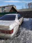 Toyota Crown, 1995 год, 120 000 руб.