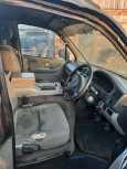 Mazda Bongo Friendee, 1996 год, 155 000 руб.