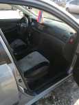 Toyota Corolla, 2004 год, 315 000 руб.