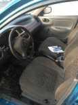 Chevrolet Lanos, 2011 год, 108 000 руб.