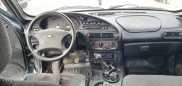 Chevrolet Niva, 2008 год, 245 000 руб.