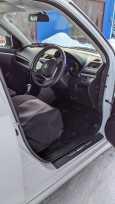 Suzuki Swift, 2014 год, 605 000 руб.