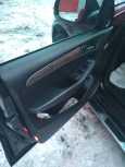 Audi Q5, 2011 год, 824 555 руб.