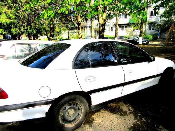 Opel Omega, 1996 год, 130 000 руб.