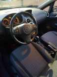 Opel Corsa, 2011 год, 439 000 руб.