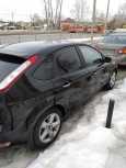 Ford Focus, 2010 год, 315 000 руб.
