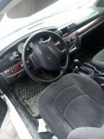Chrysler Sebring, 2001 год, 165 000 руб.