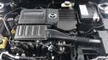Mazda Mazda3, 2008 год, 372 000 руб.