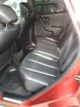 Nissan Murano, 2006 год, 490 000 руб.
