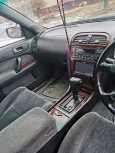 Nissan Cedric, 1997 год, 210 000 руб.
