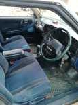 Toyota Crown, 1989 год, 150 000 руб.
