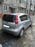 Nissan Note, 2010 год, 337 000 руб.