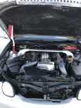 Toyota Aristo, 2000 год, 580 000 руб.