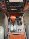 Lexus LX470, 2001 год, 690 000 руб.