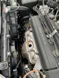 Honda CR-V, 2001 год, 378 000 руб.