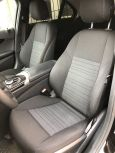 Mercedes-Benz C-Class, 2017 год, 1 390 000 руб.