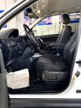 Land Rover Freelander, 2014 год, 1 299 900 руб.