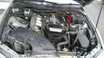Toyota Altezza, 2000 год, 230 000 руб.
