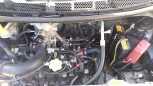 Subaru R2, 2009 год, 180 000 руб.