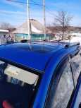 Pontiac Vibe, 2007 год, 557 000 руб.