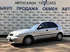 Ярославль Шанс 2011