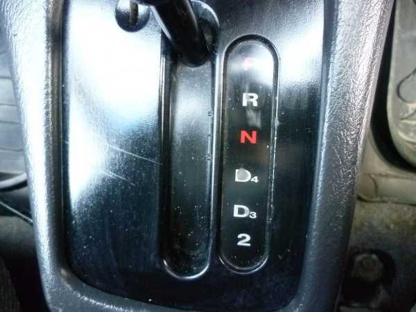Honda Civic, 2000 год, 177 000 руб.