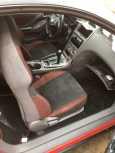 Toyota Celica, 2002 год, 135 000 руб.