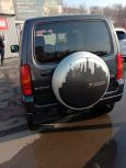 Suzuki Jimny, 2014 год, 565 000 руб.