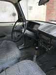 Москвич 412, 1990 год, 51 000 руб.