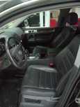 Volkswagen Touareg, 2009 год, 890 000 руб.