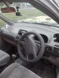 Toyota Corolla Spacio, 1997 год, 270 000 руб.