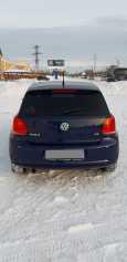 Volkswagen Polo, 2010 год, 395 000 руб.