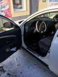 Nissan Almera Classic, 2015 год, 550 000 руб.