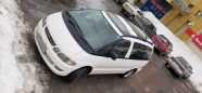 Toyota Estima Emina, 1998 год, 360 000 руб.