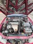 Toyota Corona Exiv, 1993 год, 180 000 руб.