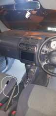Toyota Cami, 2001 год, 240 000 руб.