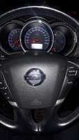 Nissan Murano, 2012 год, 770 000 руб.