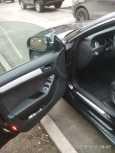 Audi A5, 2014 год, 1 150 000 руб.